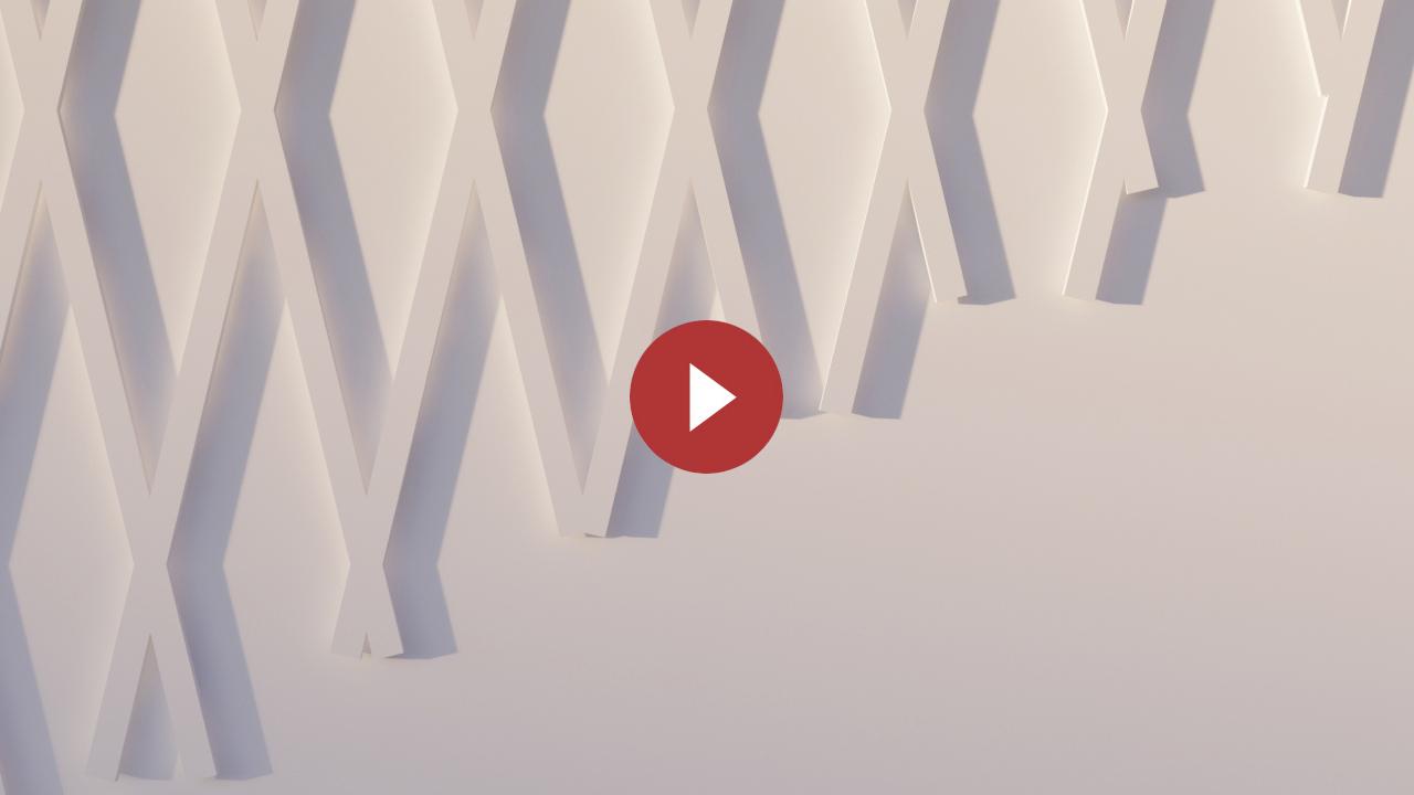studio3d-persevoir-showreel-2017