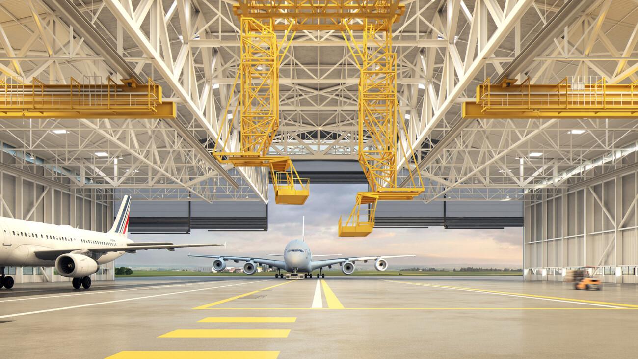 studio-3d-persevoir-hangar aeronautique-interieur-chateauroux-schmit-architectes