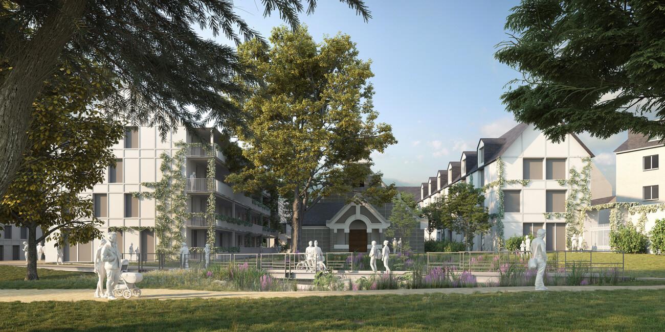 studio-3d-persevoir-eco-quartier-logements-lorient-bodelio-ilot-chapelle