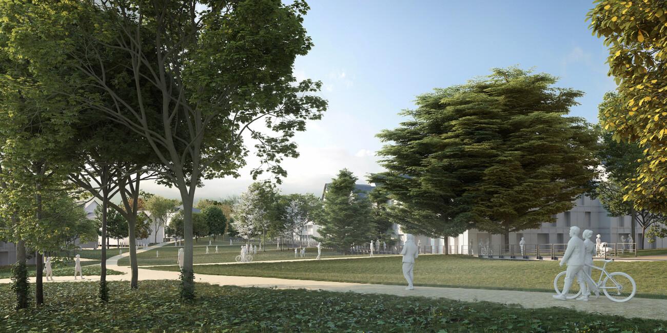 studio-3d-persevoir-eco-quartier-logements-lorient-bodelio-parc