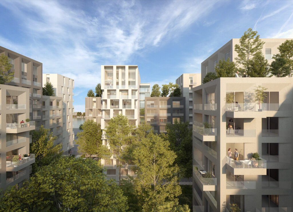 studio-3d-persevoir-logements-atelier-du-pont-chichy-balcon