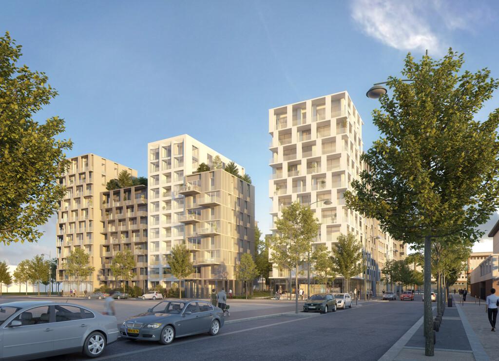 studio-3d-persevoir-logements-atelier-du-pont-chichy-rue-paul-dupont