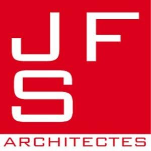 Studio Persevoir JFS Logo